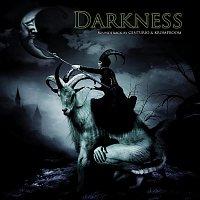 Centurio & Kromproom – Darkness