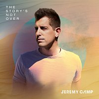 Jeremy Camp – Should've Been Me