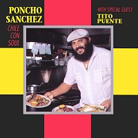 Poncho Sanchez, Tito Puente – Chile Con Soul