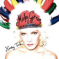 Micky Green – Honky Tonk