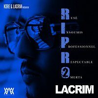 Lacrim – R.I.P.R.O 2