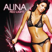 Alina – Red Light