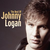 Johnny Logan – The Best Of