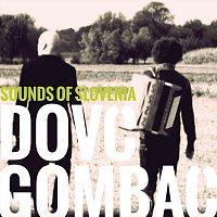Janez Dovč & Boštjan Gombač – Sounds of Slovenia