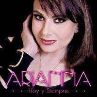 Arianna – Hoy Y Siempre
