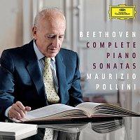 Maurizio Pollini – Beethoven: Complete Piano Sonatas