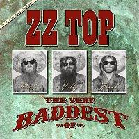 ZZ Top – The Very Baddest Of ZZ Top