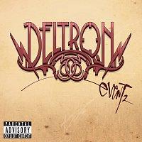 Deltron 3030 – Event II [Deluxe]
