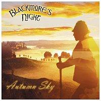 Blackmore's Night – Autumn Sky