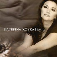 Katerina Kouka – Best Of