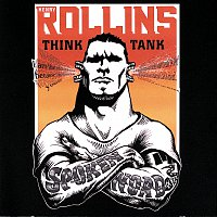 Henry Rollins – Think Tank