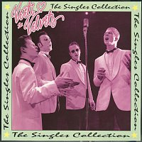 Veeti & The Velvets – The Singles Collection/Live At Vanha