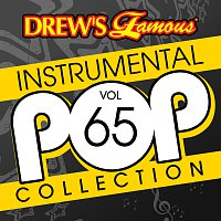 The Hit Crew – Drew's Famous Instrumental Pop Collection [Vol. 65]