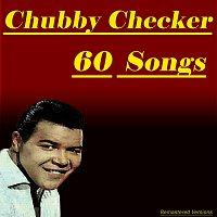 Chubby Checker – 60 Songs