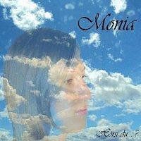 Monia – Horst Du...