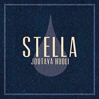 Stella – Joutava huoli