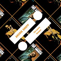 Archie Shepp – For Losers / Kwanza