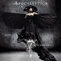 Apocalyptica – 7th Symphony (Deluxe Version)