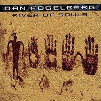 Dan Fogelberg – River of Souls