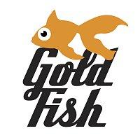 Goldfish – Goldfish