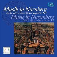 Kammerorchester der Nurnberger Symphoniker, Gunter Neidlinger – Musik in Nurnberg