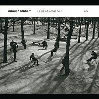 Anouar Brahem – Le pas du chat noir
