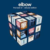 Přední strana obalu CD The Best Of [Deluxe]