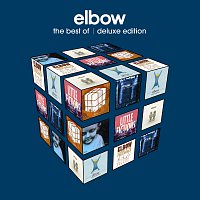 Elbow – The Best Of [Deluxe]