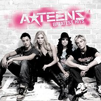 A*Teens – Greatest Hits