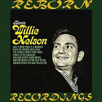 Willie Nelson – Here's Willie Nelson (HD Remastered)