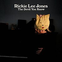 Rickie Lee Jones – The Devil You Know