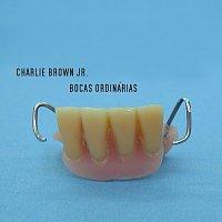 Charlie Brown Jr. – Bocas Ordinárias