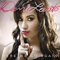 Demi Lovato – Here We Go Again [European Version]