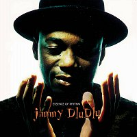 Jimmy Dludlu – Essence of Rhythm
