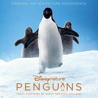 Harry Gregson-Williams – Penguins [Original Motion Picture Soundtrack]