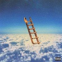 Travis Scott – HIGHEST IN THE ROOM