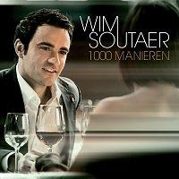 Wim Soutaer – 1000 Manieren