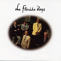 The Florida Boys – When He Was On The Cross [I Was On His Mind]