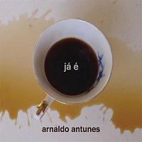 Arnaldo Antunes – Já é