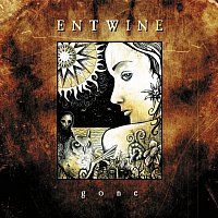 Entwine – Gone