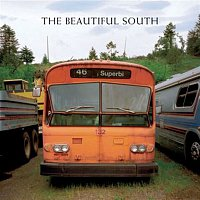 The Beautiful South – Superbi