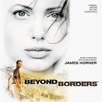James Horner – Beyond Borders [Original Motion Picture Soundtrack]