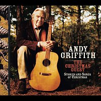 Andy Griffith – The Christmas Guest