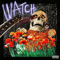 Travis Scott, Lil Uzi Vert & Kanye West – Watch