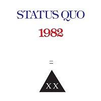 Status Quo – 1+9+8+2 [Deluxe]