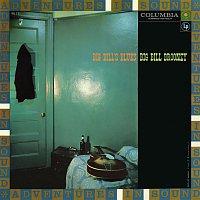 Big Bill Broonzy – Big Bill's Blues