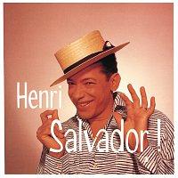 Henri Salvador – Ses Plus Grandes Chansons