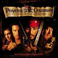 Různí interpreti – Pirates Of The Caribbean Original Soundtrack