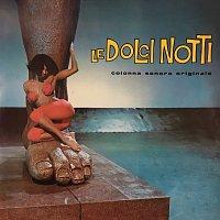 Marcello Giombini – Le dolci notti [Original Motion Picture Soundtrack / Extended Version]