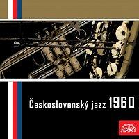 Různí interpreti – Československý jazz 1960